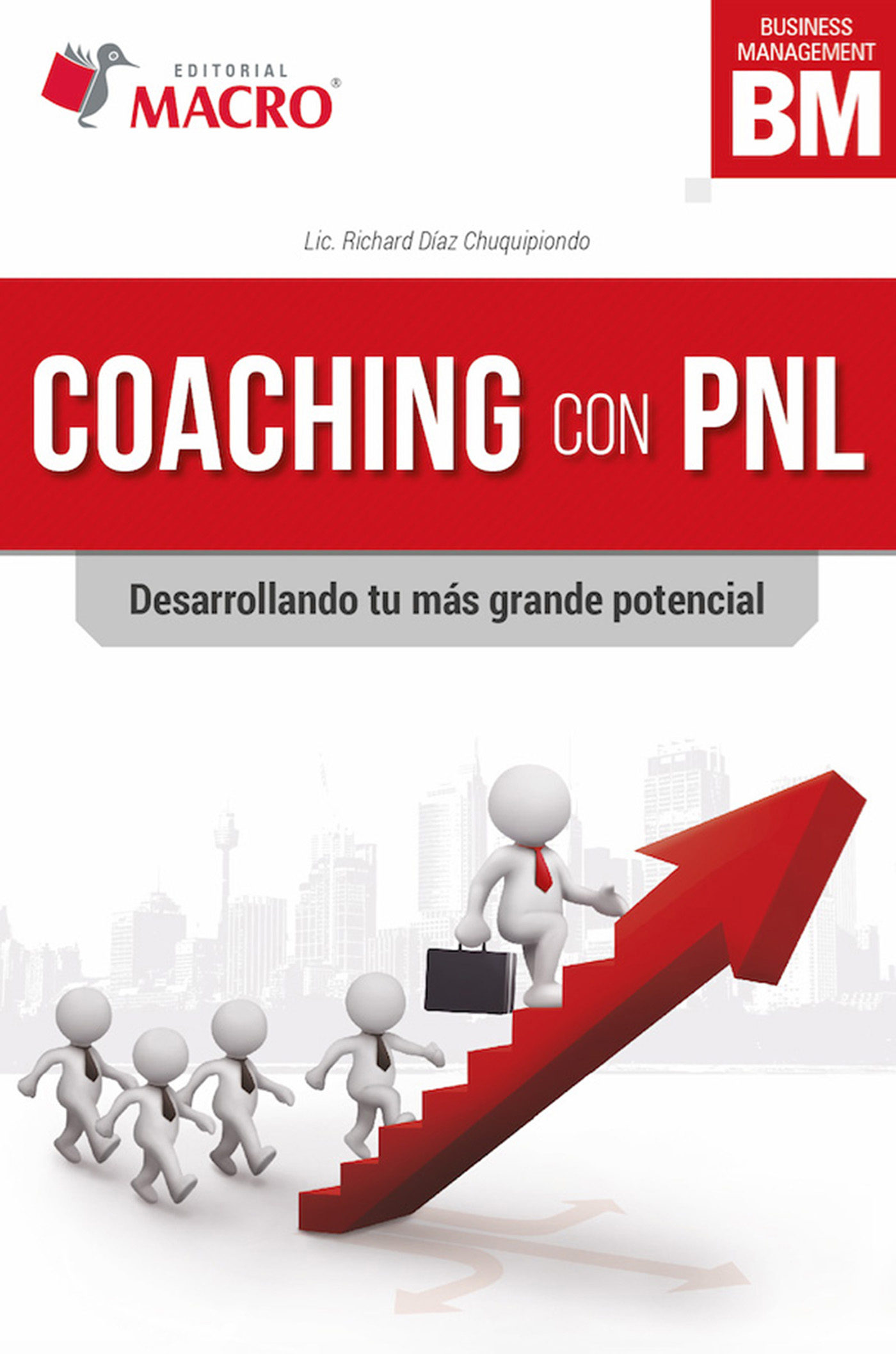 Libro Pnl Pdf Coaching Con Pnl Ebook Richard Diaz Chuquipiondo Descargar Libro Pdf O Epub 9786123042035