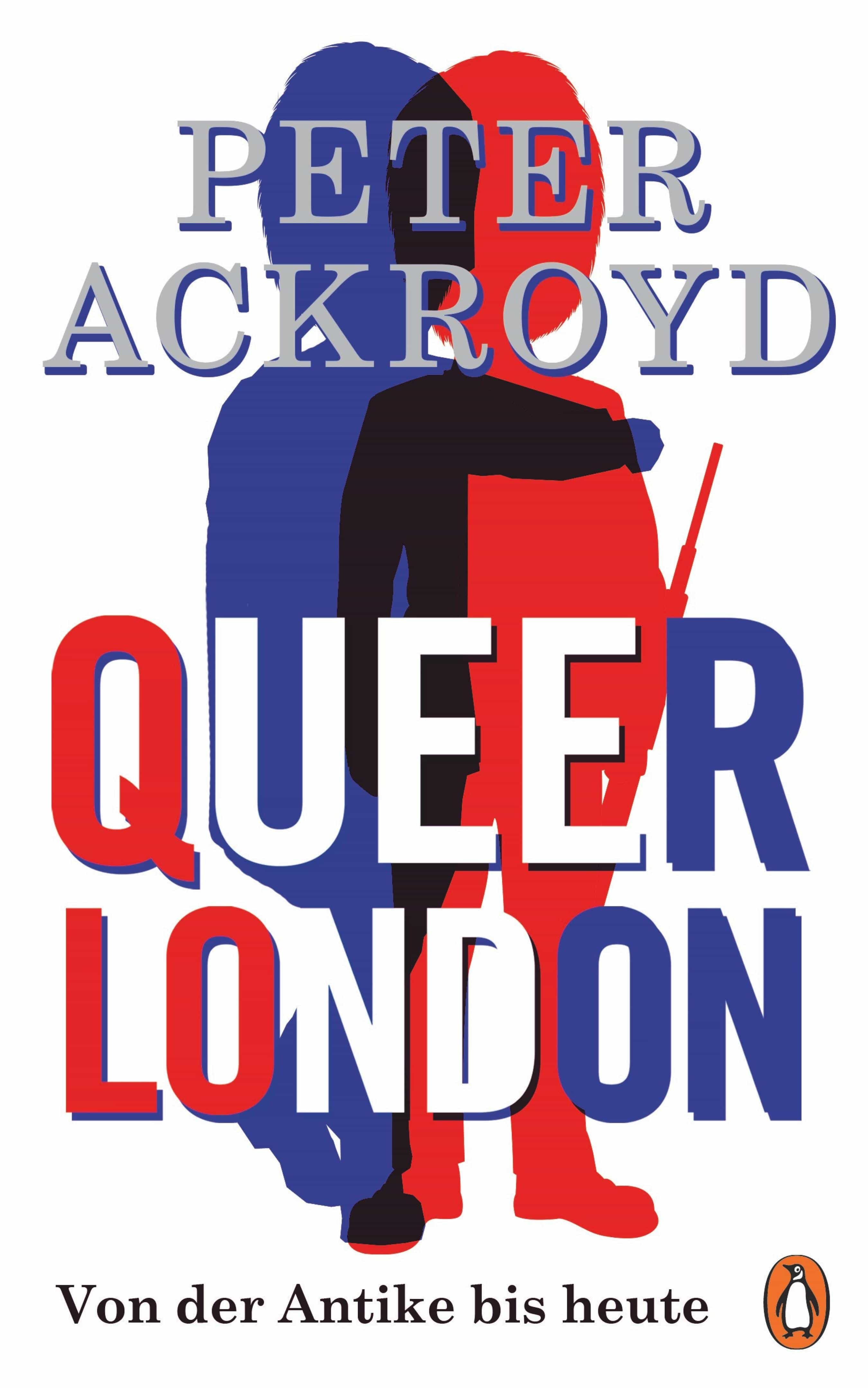 Arte Queer Pdf Queer London Ebook Peter Ackroyd Descargar Libro Pdf O Epub 9783641230845