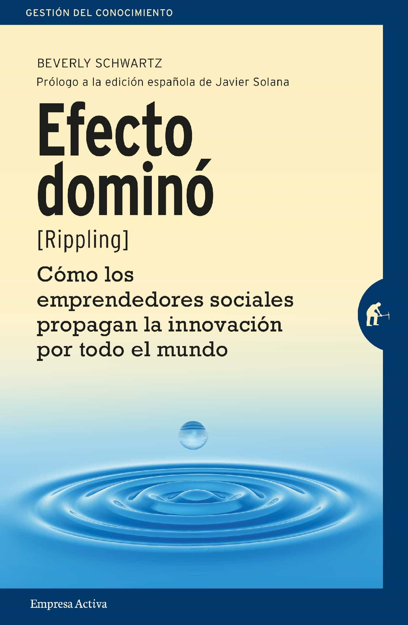 Descargar Libros Mc Graw Hill Pdf Gratis Efecto DominÓ Ebook Beverly Schwartz Descargar Libro Pdf O Epub 9788416715107