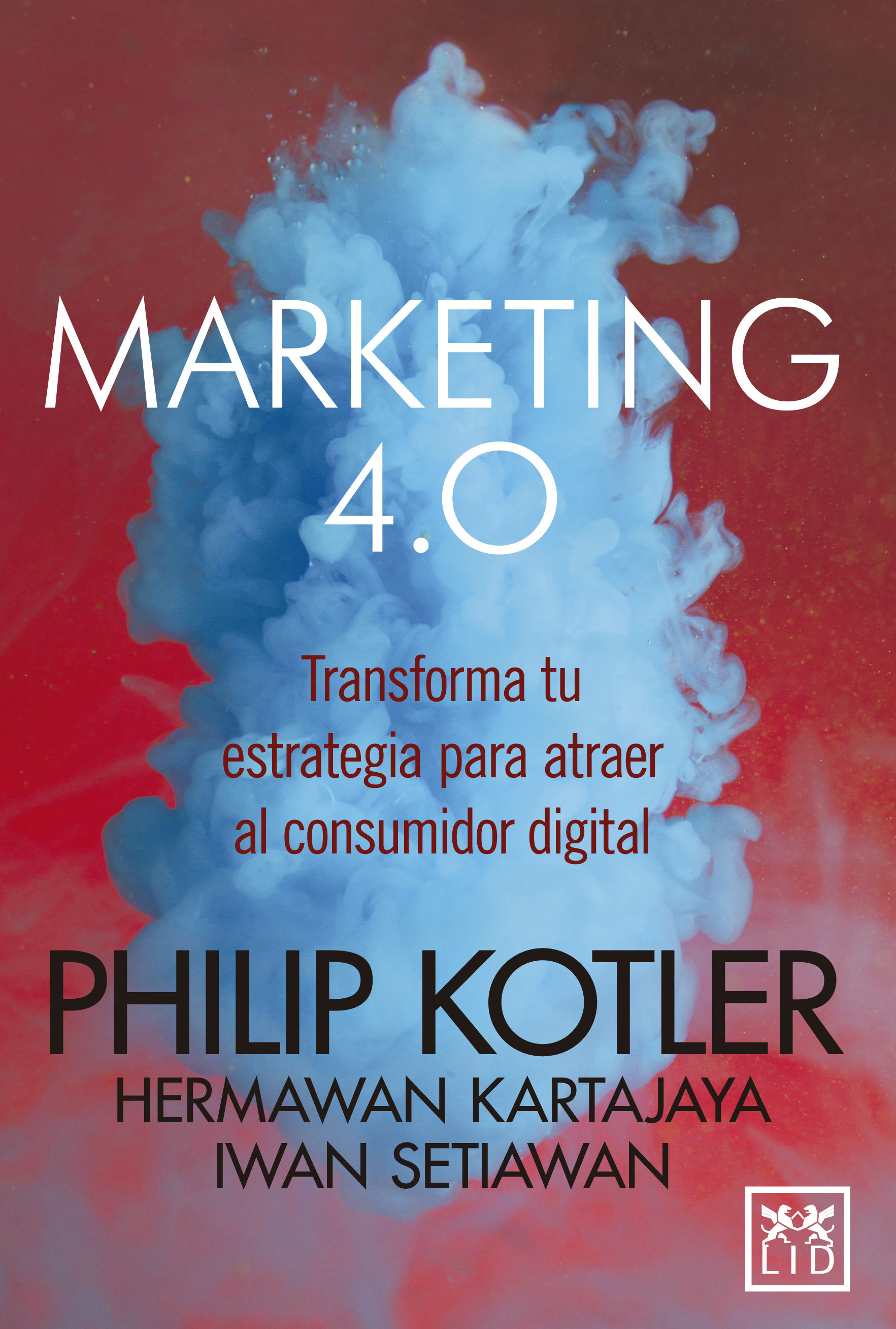 Descargar Libros Español Ebook Marketing 4 Ebook Philip Kotler Descargar Libro Pdf O Epub 9788416894857