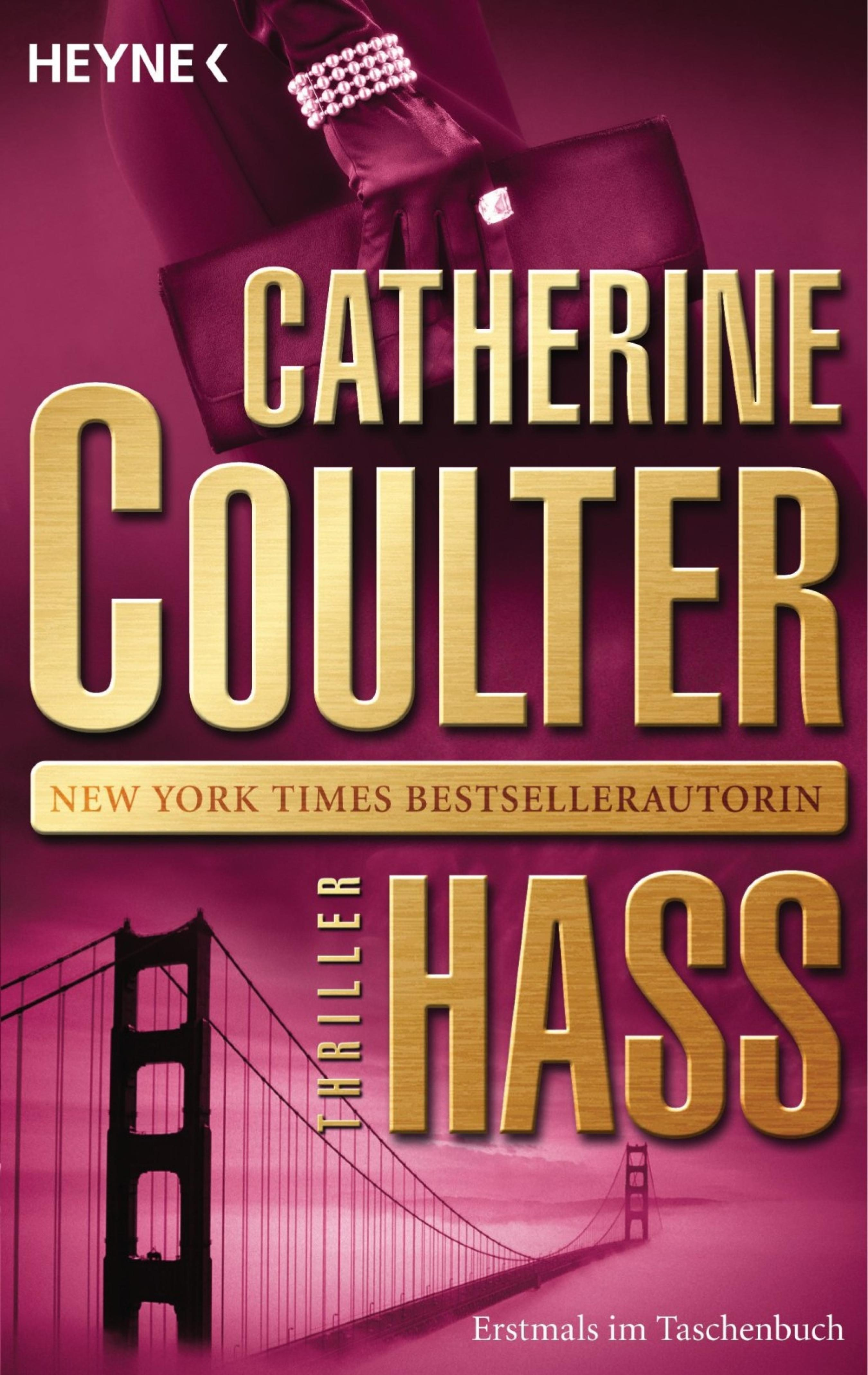 Catherine Coulter Libros Hass Ebook Catherine Coulter Descargar Libro Pdf O Epub 9783641024468
