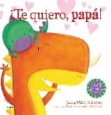 Te Amo Libro Te Quiero Papa Imgkid The Image Kid Has It