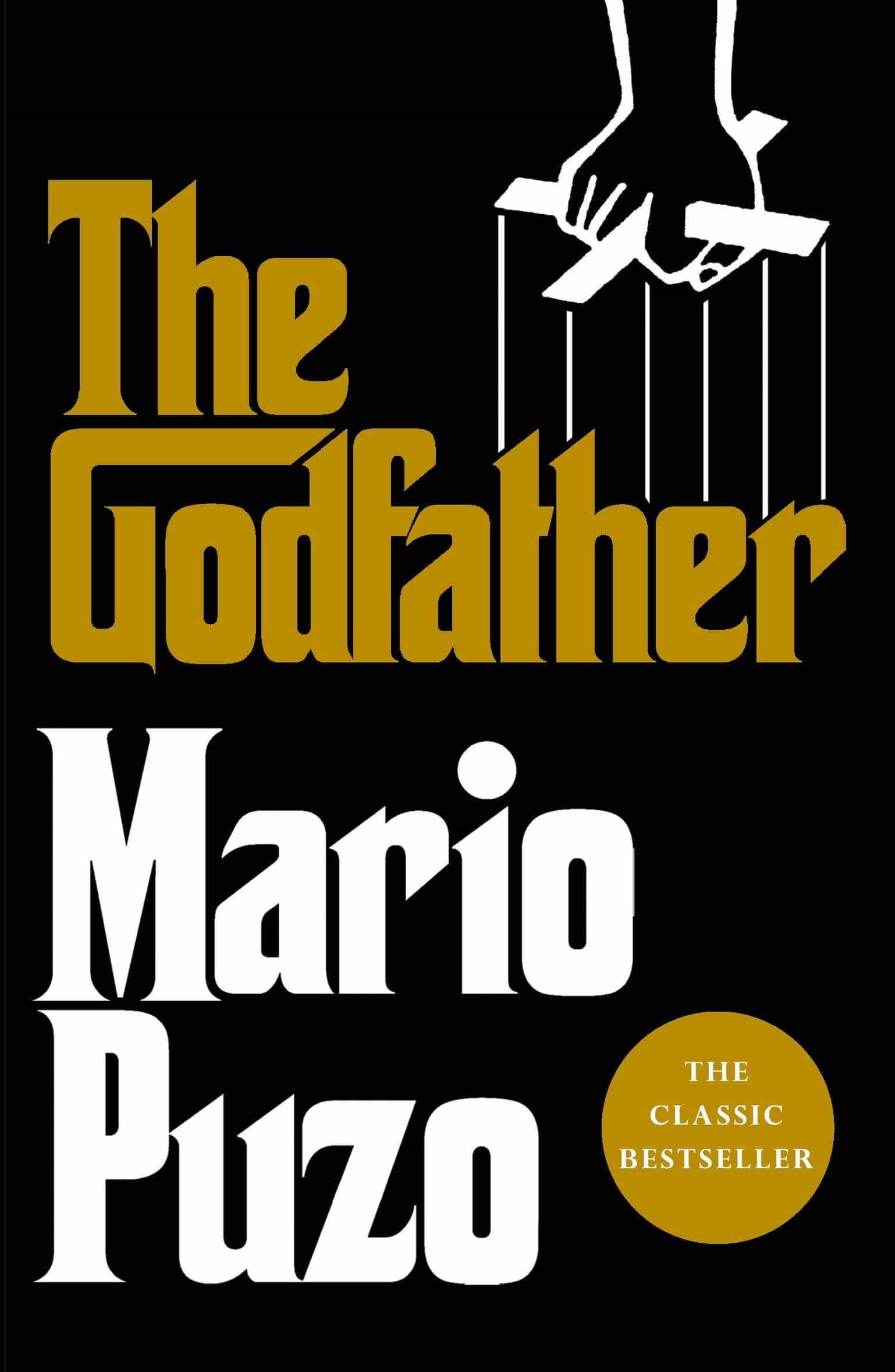 La Familia Corleone Libro The Godfather Ebook Puzo Mario Descargar Libro Pdf O Epub