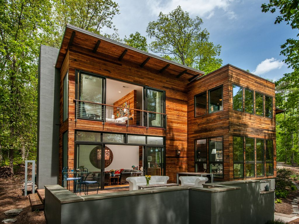 How To Create A New Google Calendar Booking Booking Calendar Excel Templates Luxury Vacation Home On The Rim Of The New Vrbo