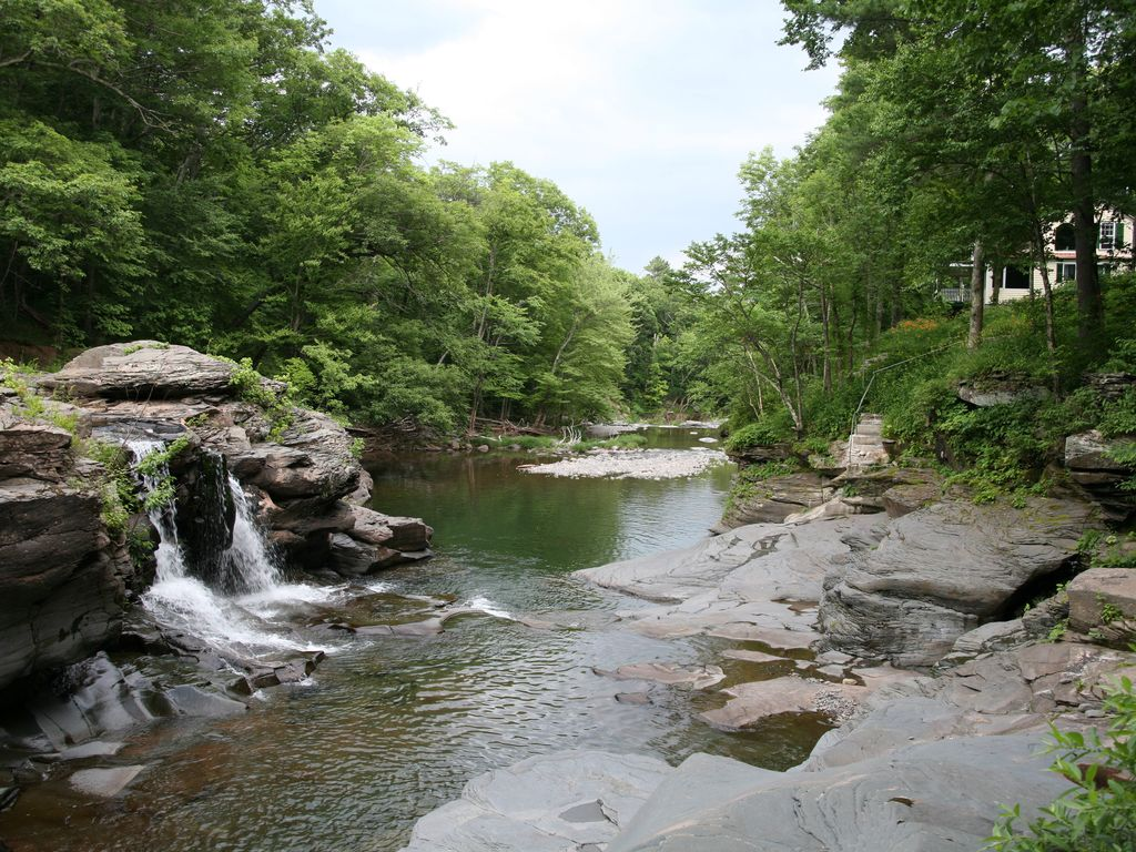 How To Create A New Google Calendar Booking Time For A Refresh Meet The New Google Calendar For Web Swimming Holes Waterfalls And Catskill Vrbo