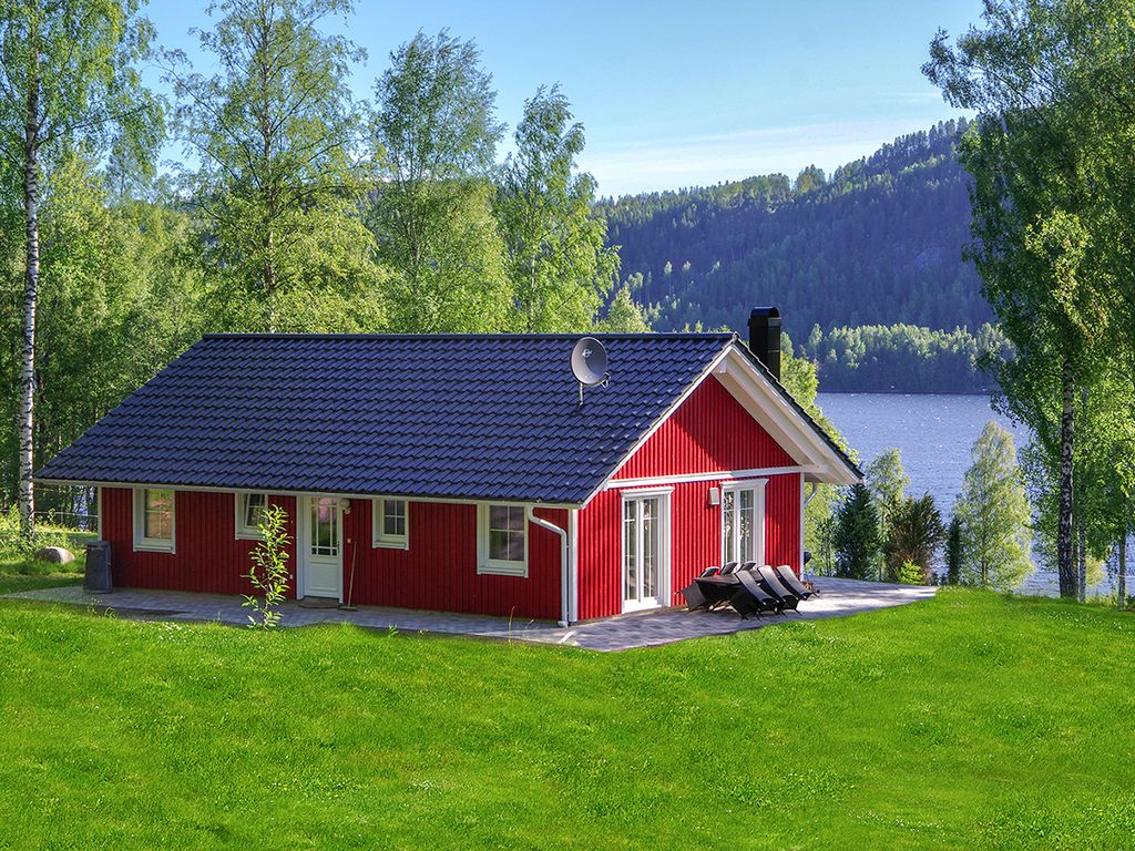 Pool Kaufen Coop Luxury Sweden House In A Prime Location Homeaway Sunne V