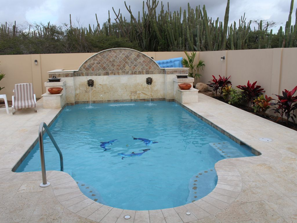 Jacuzzi Pool De The Most Amazing Pool And Jacuzzi Cul De Sac Private 5 Min