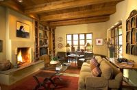 Enjoy that Santa Fe Style in Your Private... - VRBO
