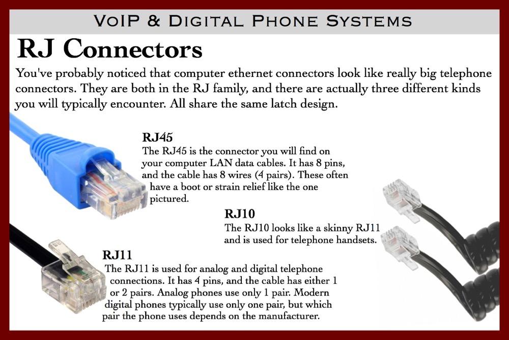 DOC ➤ Diagram Speakerphone Phone Line Wiring Diagram Ebook
