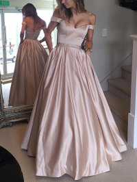 Prom Dresses UK, Cheap Prom Gowns Online Shops - uk ...