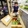 Millennials Top Digital Grocery Shopping In Uae