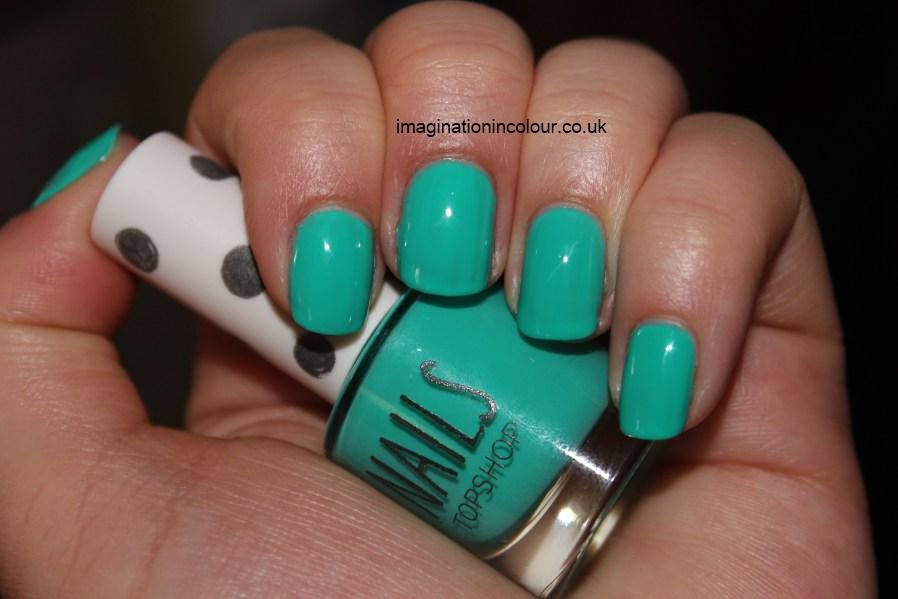 Mint Green Vs Tiffany Blue Full Hd Pictures 4k Ultra