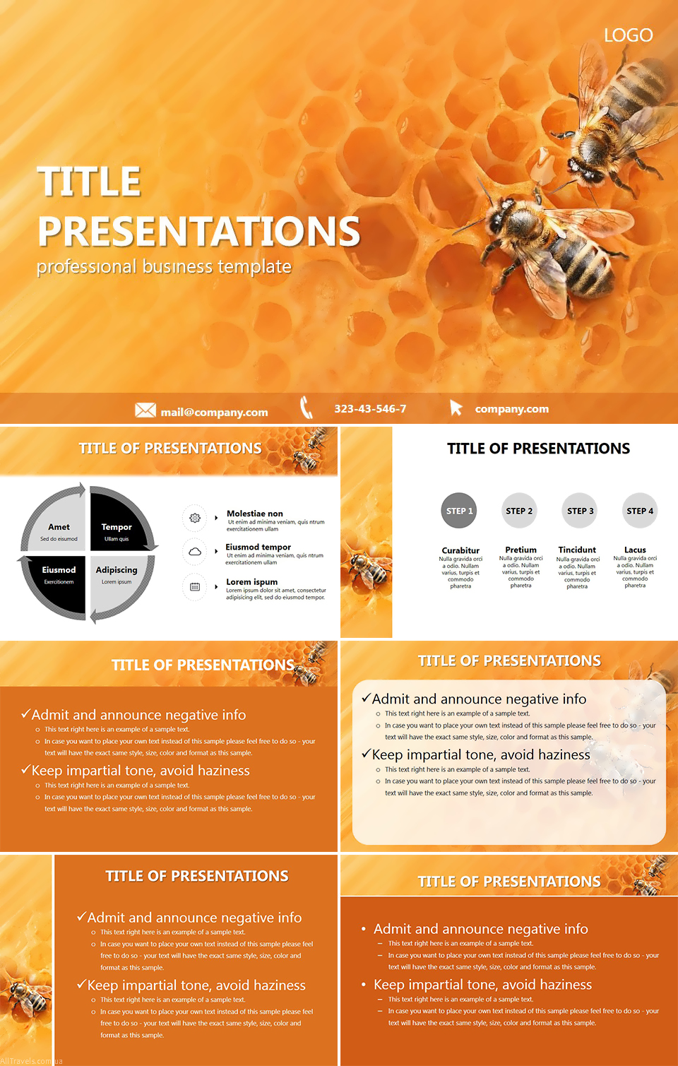 where to find powerpoint templates
