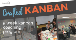 GetKanban game