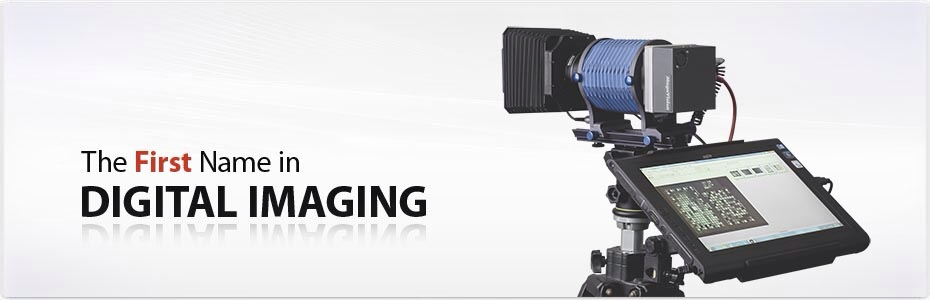 MegaVision Brings Dr Livingstone\u0027s Diaries Back to Life in PBS