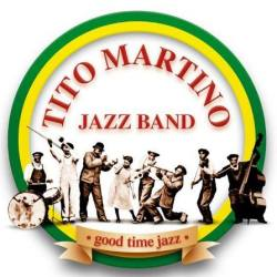 Tito Martino Jazz Band