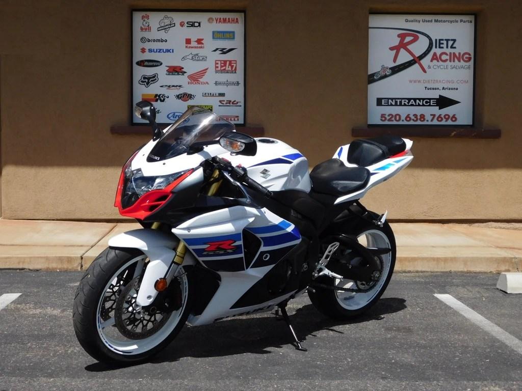 Tucson Honda Motorcycle Parts Repair Information Motorjdi Co