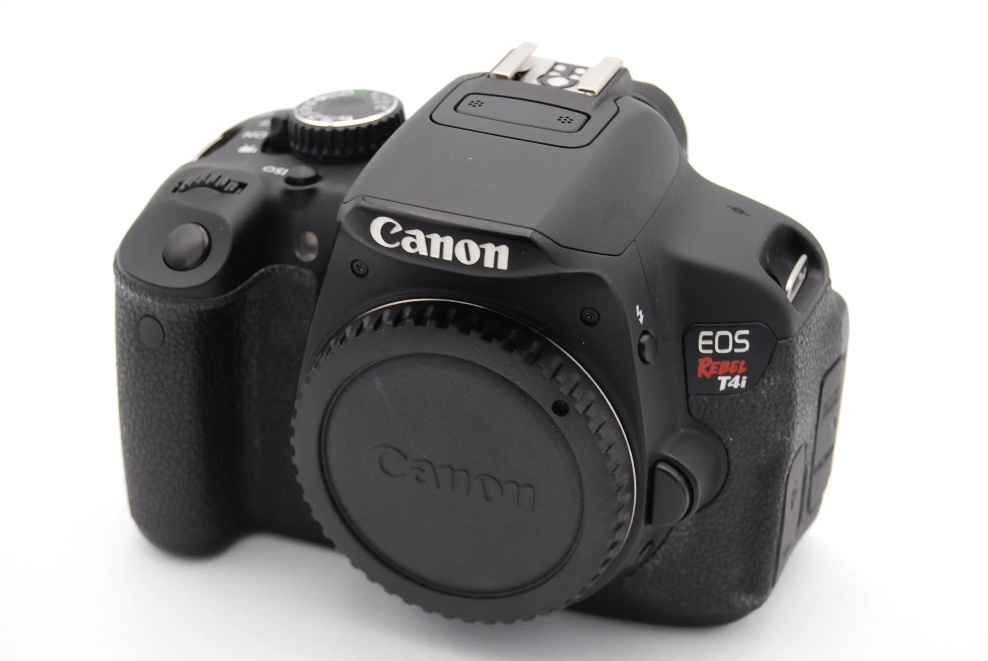 Fullsize Of Canon Rebel T5 Manual