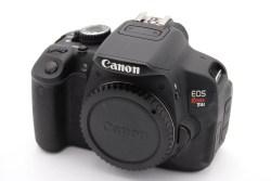 Small Of Canon Rebel T5 Manual