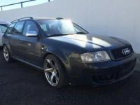 Audi rs6 4b c5 Pompe Pompe  essence 4b3906109 (cs238) | eBay