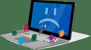 Pixel.adsafeprotected.com pop-up