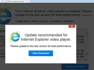 remove updatebrowse.net