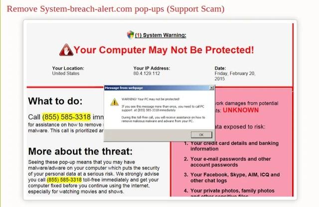 system-breach-alert.com