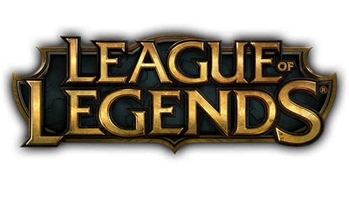 Logo League of Legends