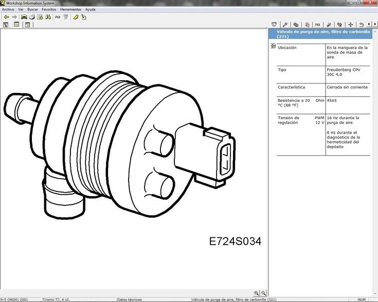 MY00 ECU tuned 285HP 9-5 Aero, strange underboost debug hints