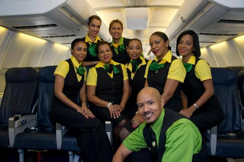 Air Jamaica Flight Attendant Sample Resume Sample Resume For Flight - air jamaica flight attendant sample resume