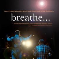 Breathe - The Film