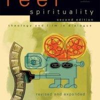 Reel Spirituality