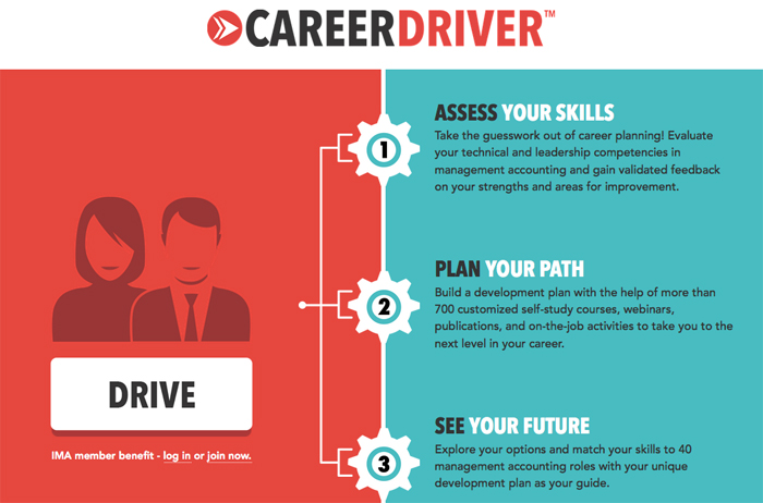 competency crisis Moments that Matter - how to plan your career path