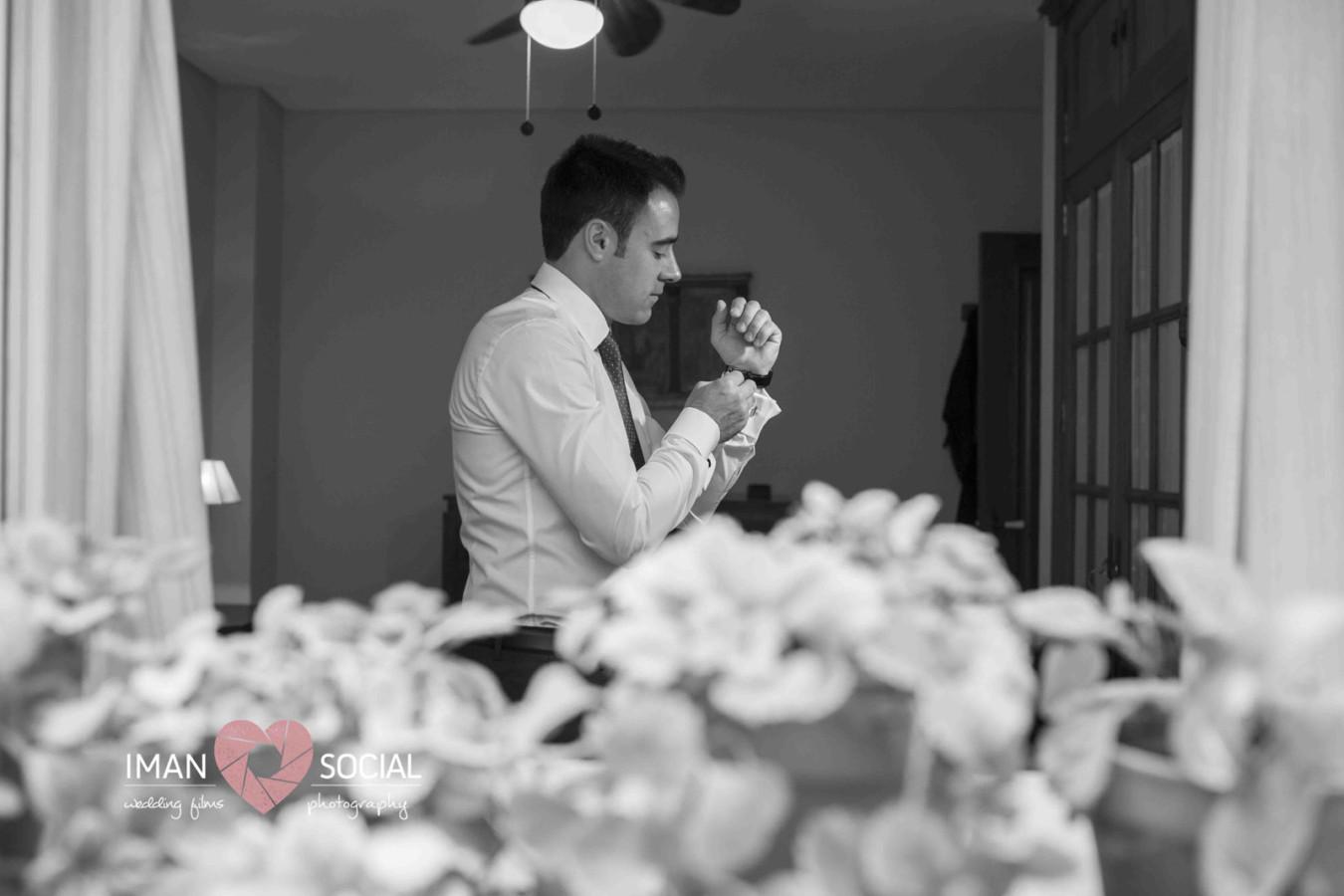 005 Andrés y Virginia - video boda cordoba