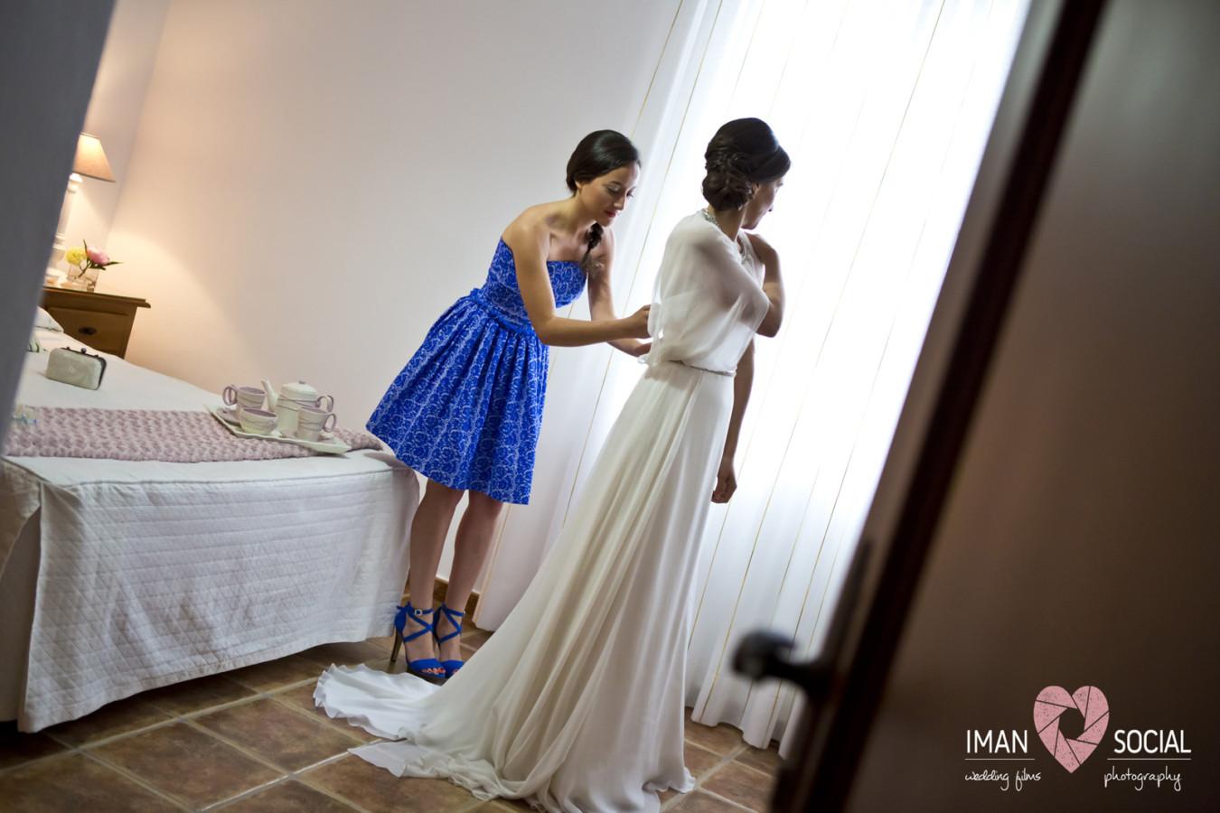 77B7748 Víctor e Ivana - video boda cordoba