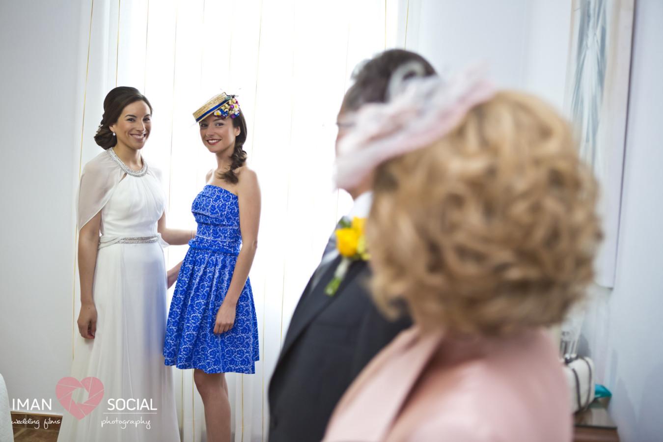 77B7962 Víctor e Ivana - video boda cordoba