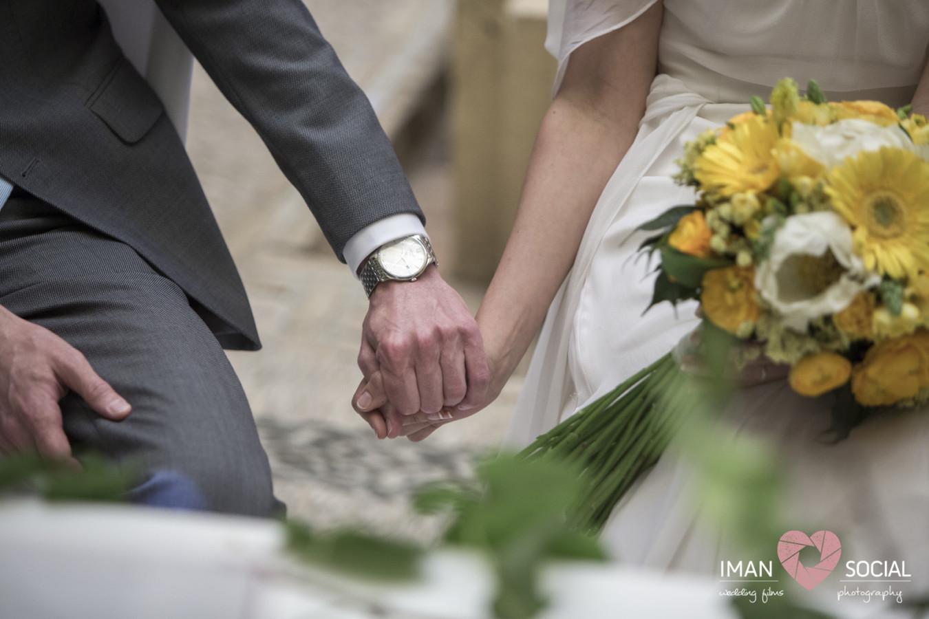 77B8500 Víctor e Ivana - video boda cordoba