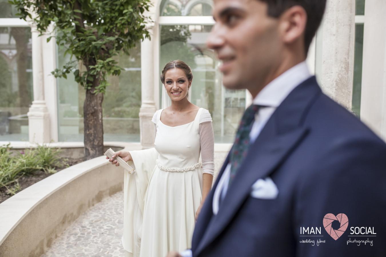 MG_9918 Paco y Laura - video boda cordoba