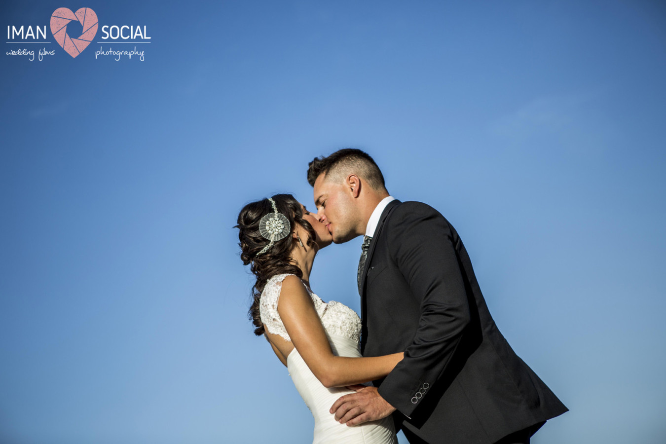 77B7559 David e Inma - video boda cordoba