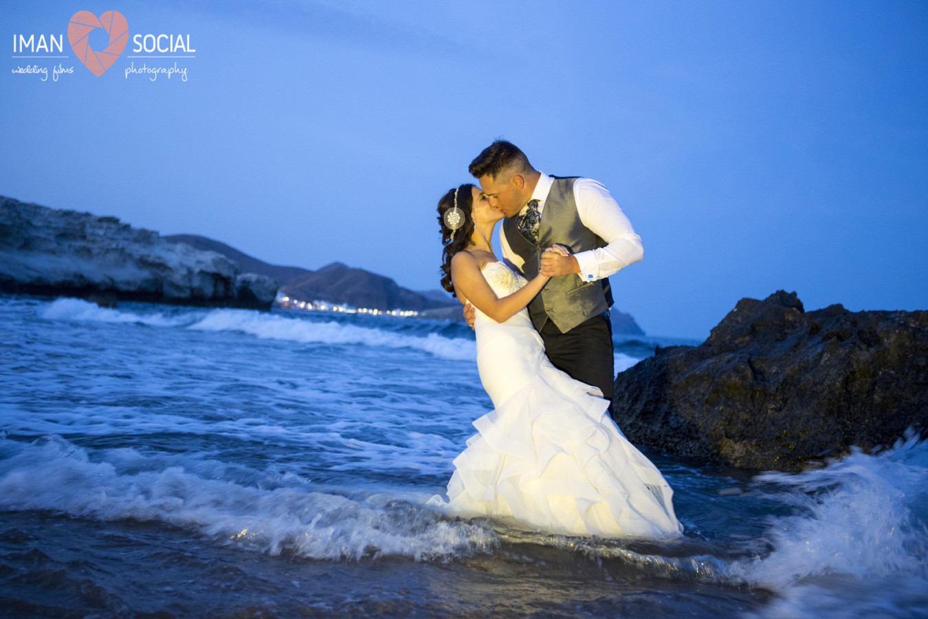 77B8100 David e Inma - video boda cordoba