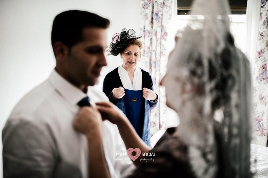 fotografo-de-boda-en-cordoba-sevilla-posadas-boda-auxi-y-antonio-07 Auxi & Antonio, primera boda de la temporada - video boda cordoba