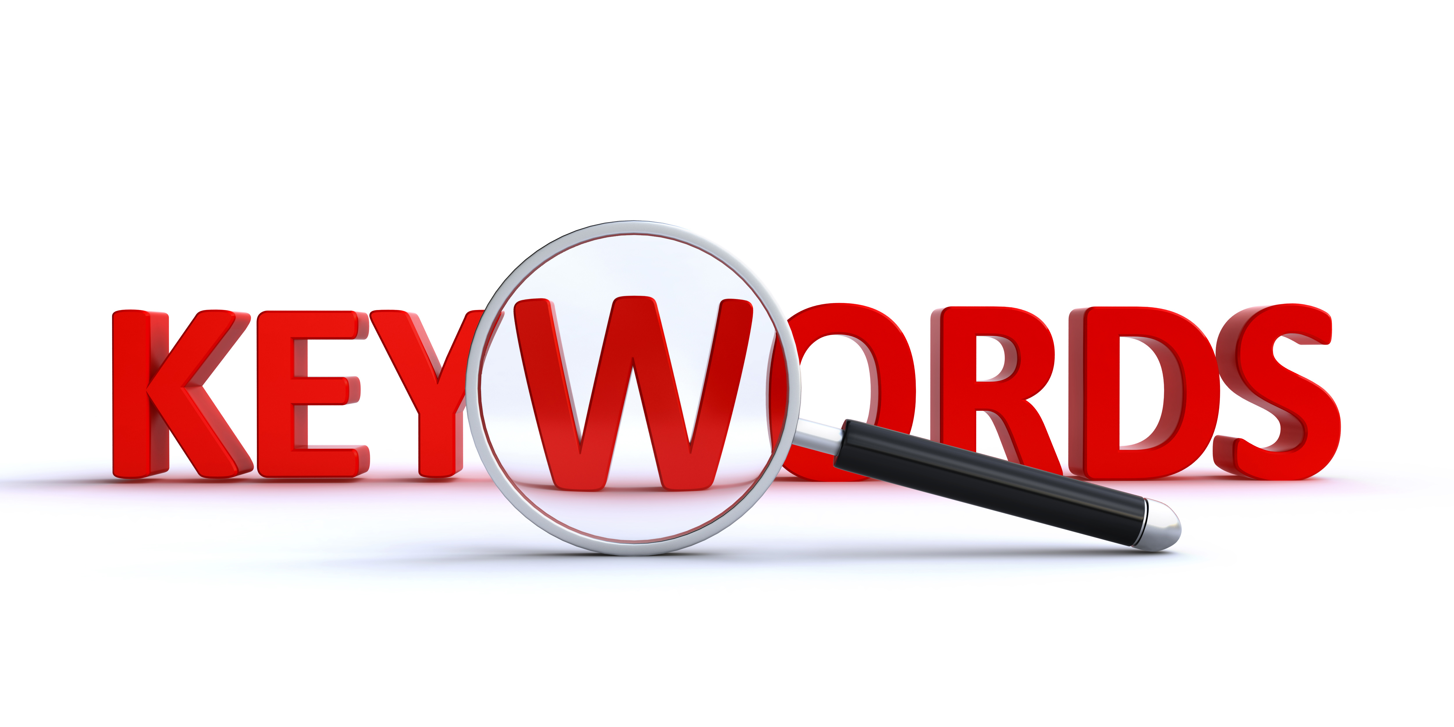 Keyword Tips For Selecting Your Seo Keywords Imarket4u