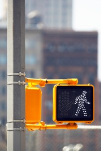 Pedestrian Safety Tips to Avoid Accidents