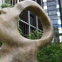 Discovering London: Serpentine Walk
