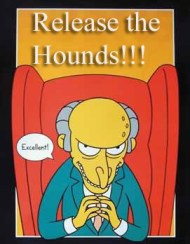 release-the-hounds