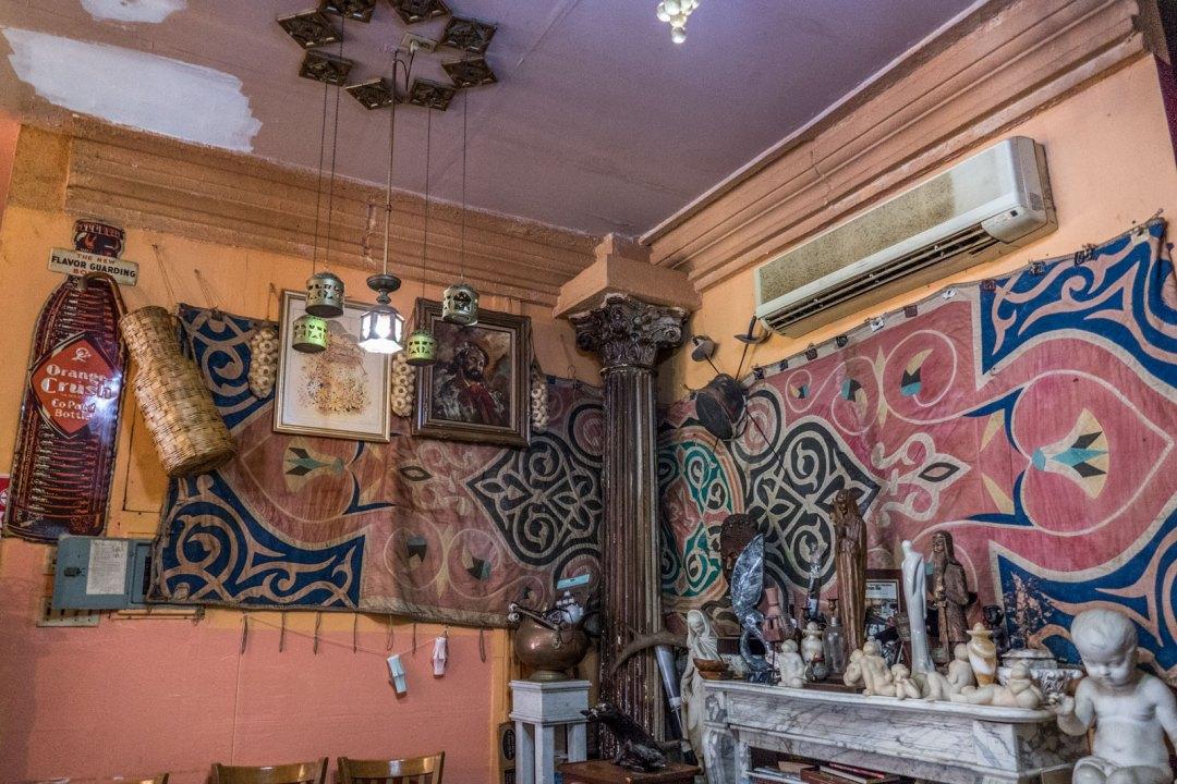 Mombar-wall-Little-Egypt-Astoria-Queens-1600x1067