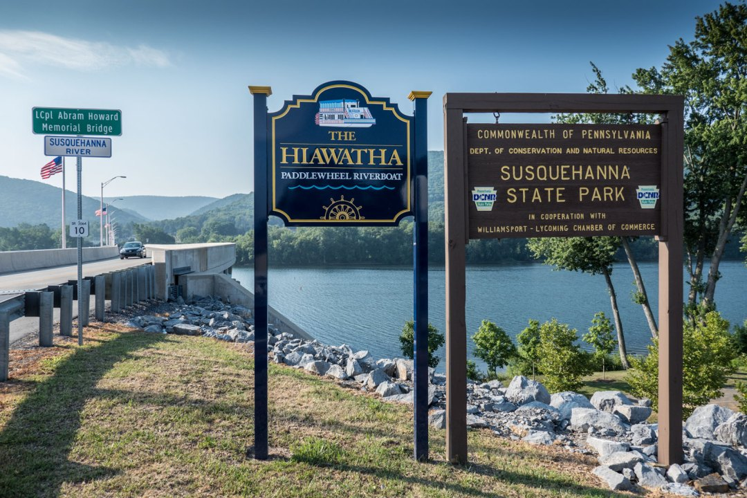 Susquehanna-State-Park-Williamsport-1600x1067