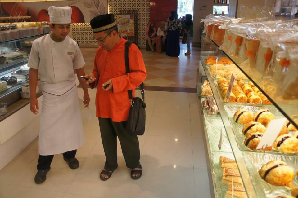 Info Lowongan Kerja 2013 Resto Portal Info Lowongan Kerja Di Yogyakarta Terbaru 2016 Iya Mohon Kalau Sudah Dapat Sertifikat Halalnya Buletin Jumat