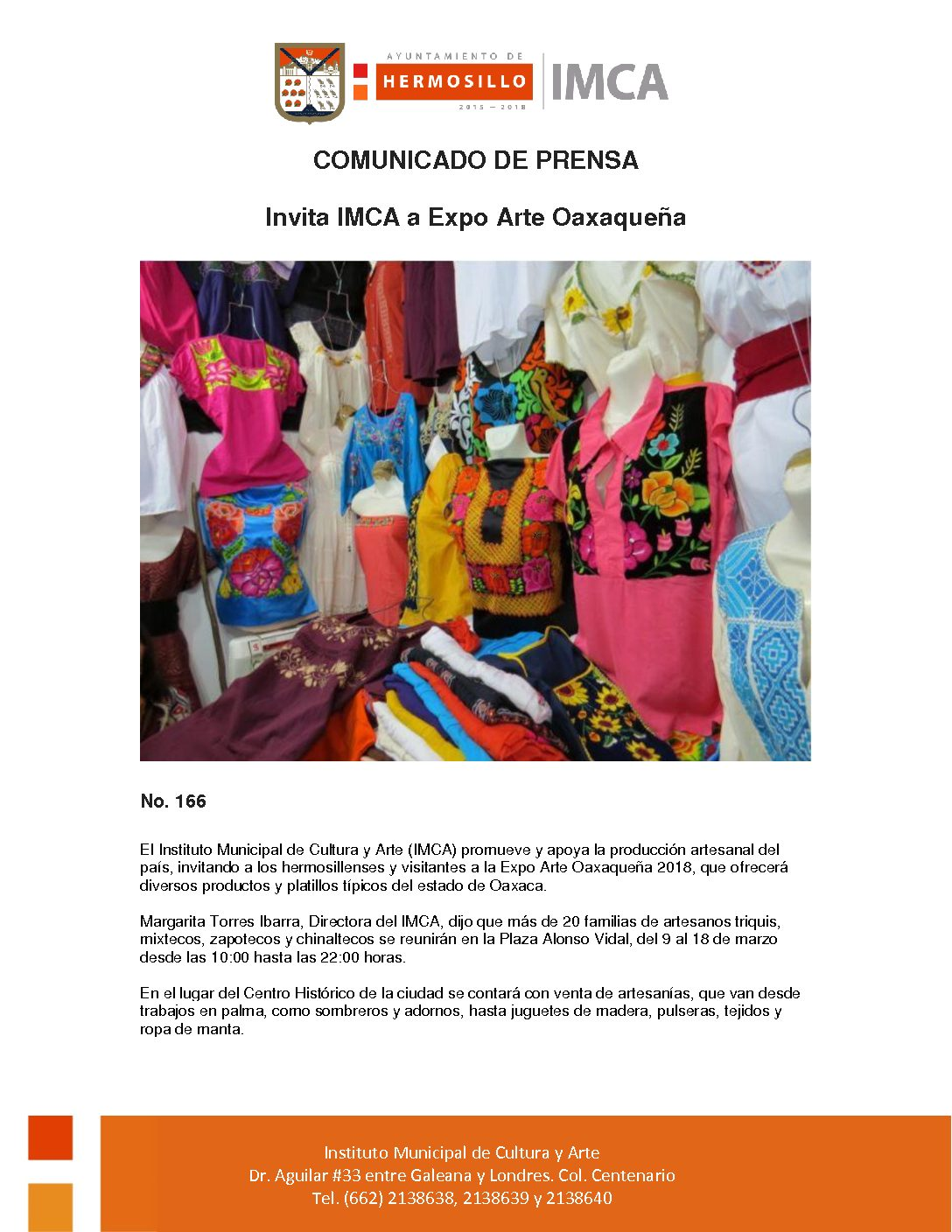 Arte Zapoteca Pdf Index Of Wp Content Uploads 2018 03