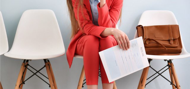 Six Ways to Hack Your Resume and Get a Better Job \u2014 Without an